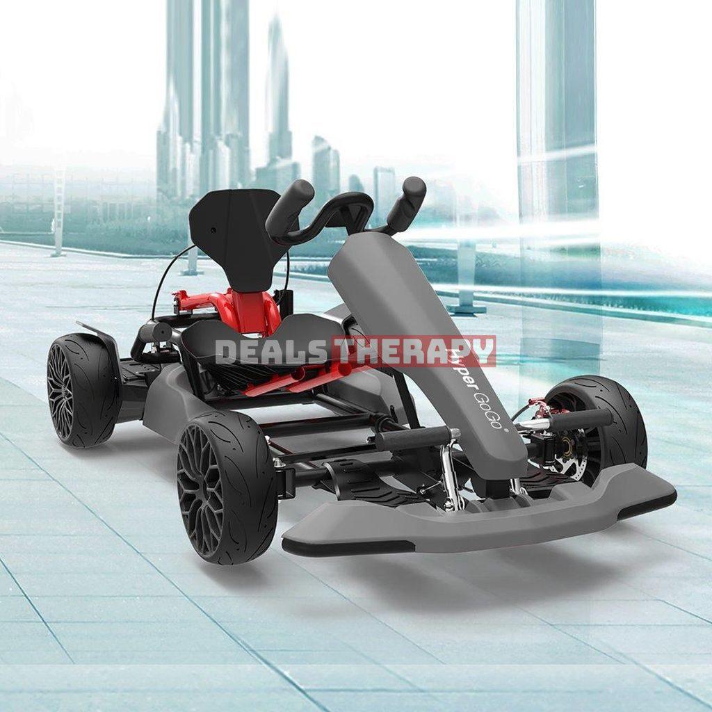 Hyper GoGo EL-GK02
