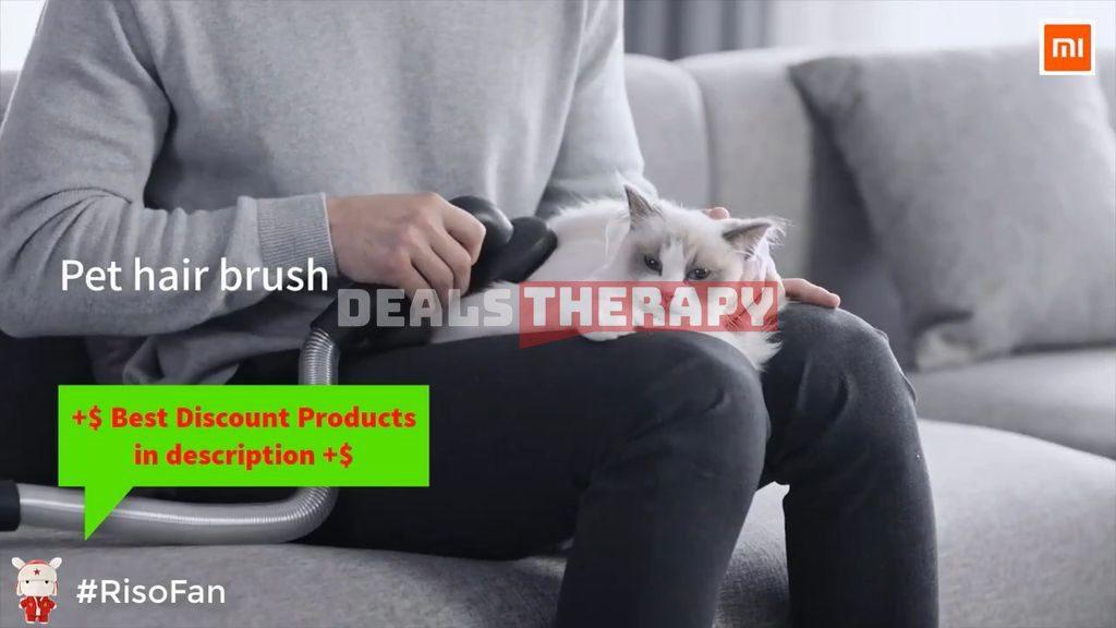 ROIDMI NEX 2 Plus