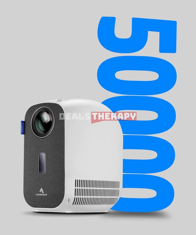 VIVIBRIGHT D3000
