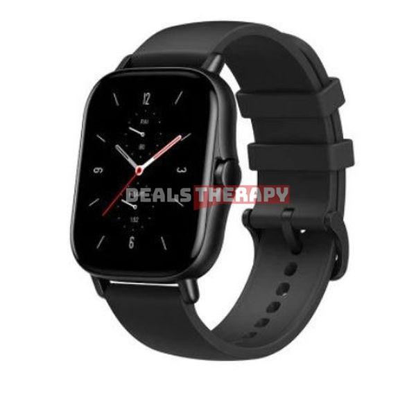 Amazfit GTS 2 Smartwatch - Aliexpress