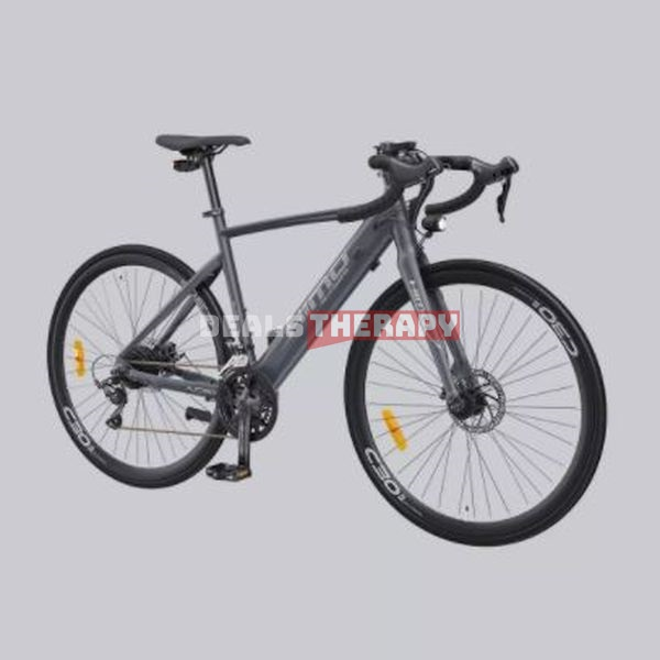 HIMO C30 Electric Powered Road eBike - Alibaba