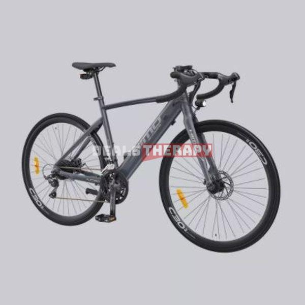 HIMO C30S Electric Bike - Geekbuying