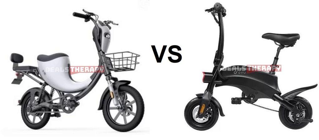 DYU L1 vs DYU S2