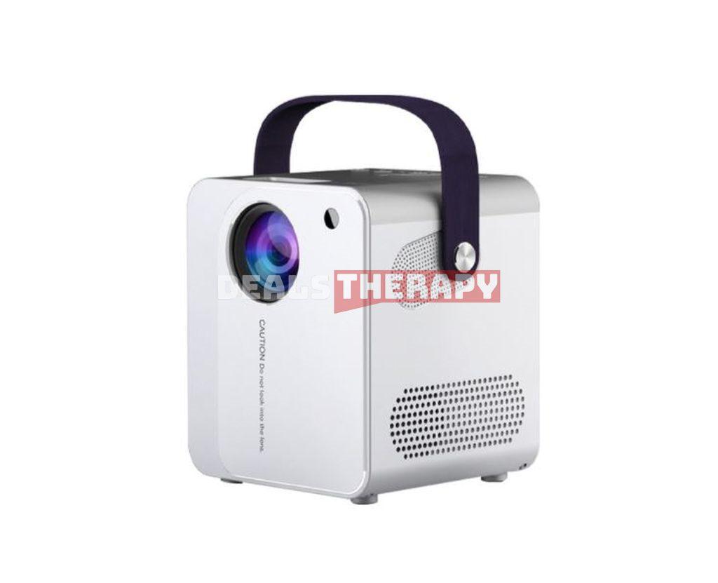 Projector Mini PR47015