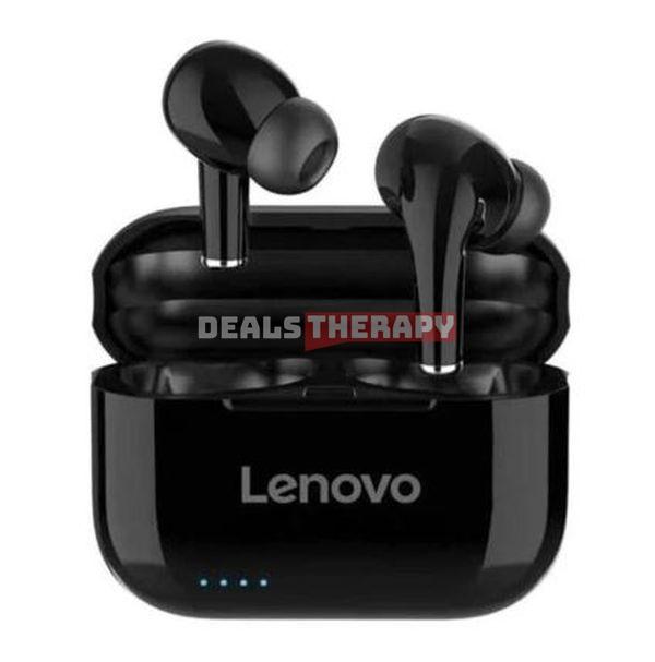 Original Lenovo LP1S - Alibaba