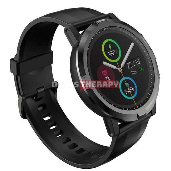 2021YoupinHaylou RT LS05S Smartwatch - Aliexpress