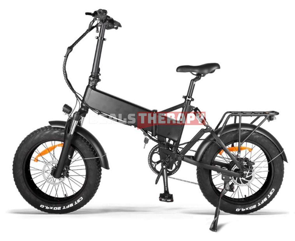 Accolmile BaFang RM G060.750.DC