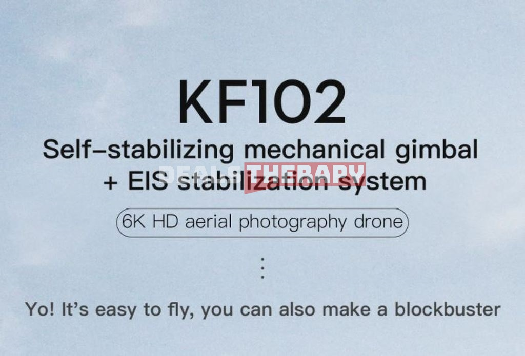 KF102