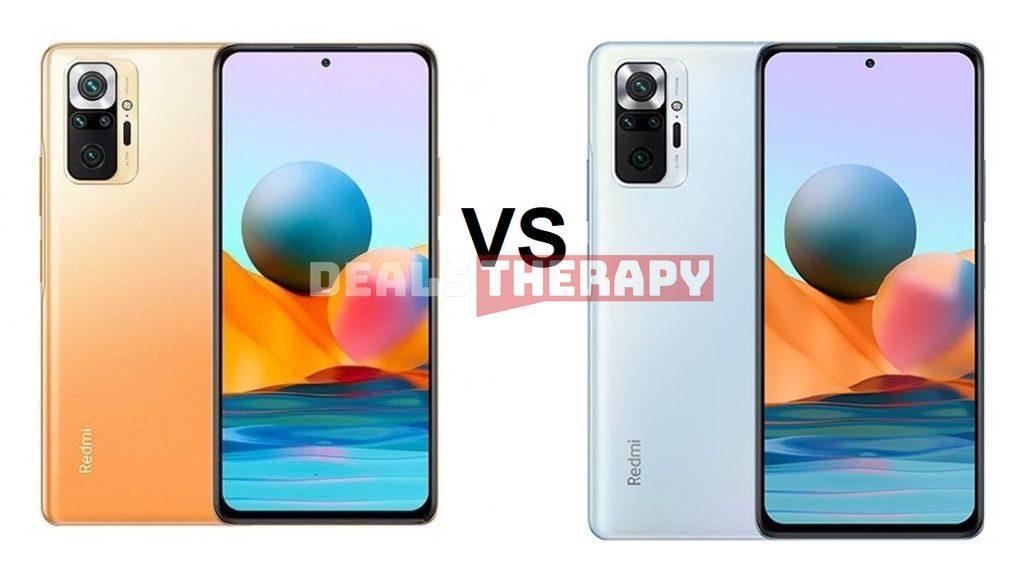 Xiaomi-Redmi-Note-10-Pro-vs-Redmi-Note-10-Pro-Max
