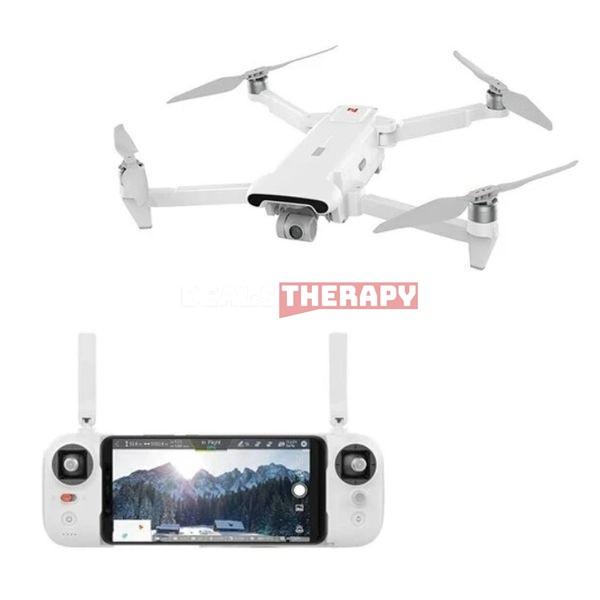 FIMI X8SE 2020 Camera Drone - Aliexpress