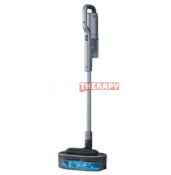 New Roidmi NEX VX Wireless Vacuum Cleaner - Aliexpress