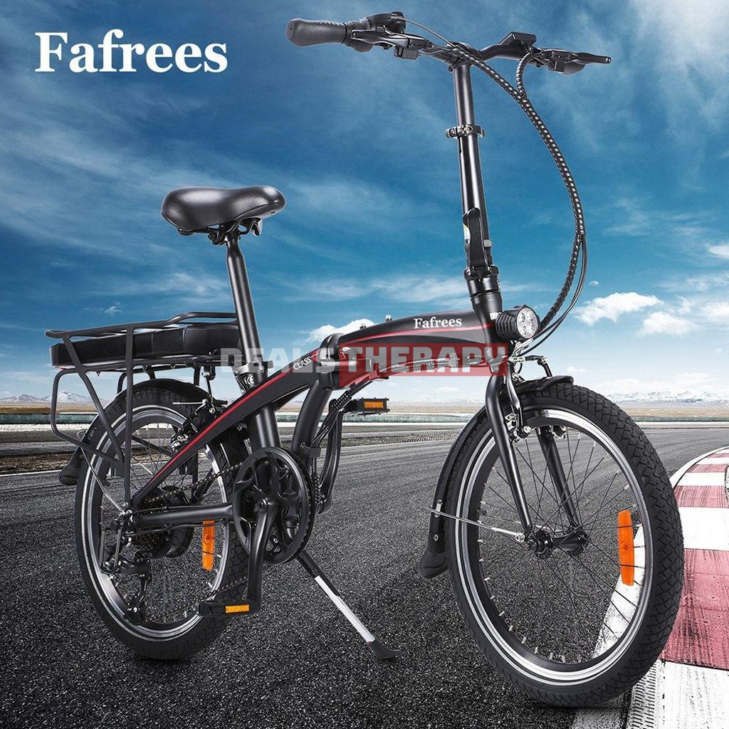 Fafrees 20F039