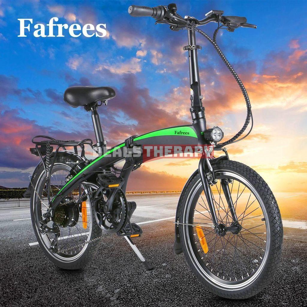 Fafrees 20F055
