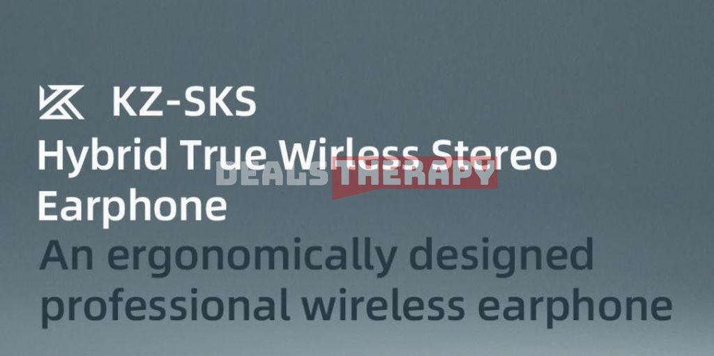 KZ SKS