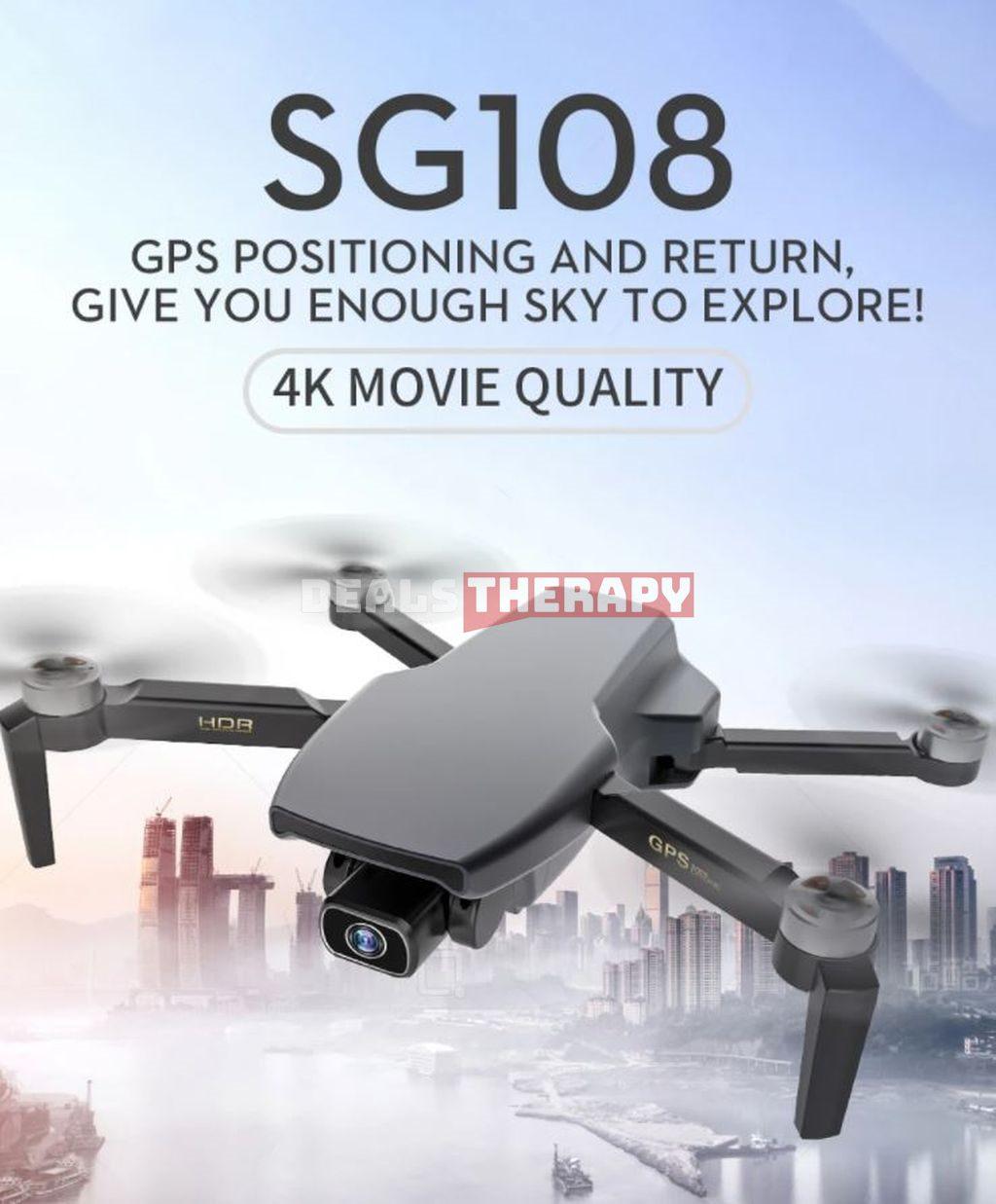 ZLL SG108