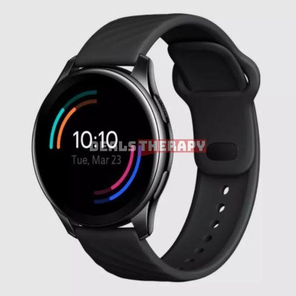 New OnePlus Watch 4GB Smart Watch - Aliexpress