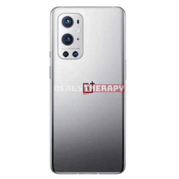 OnePlus 9 Pro 5G Smartphone - Aliexpress