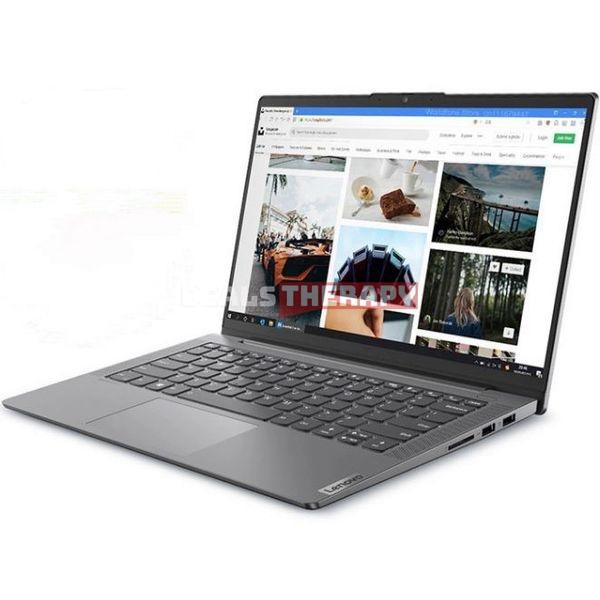 Original Lenovo Xiaoxin Air 15 2021 Laptop - Aliexpress