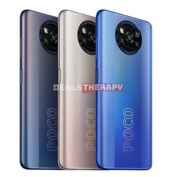 xiaomi x3 pro poco phone - Alibaba