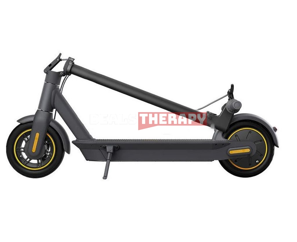 Hopthink HT-T4 MAX