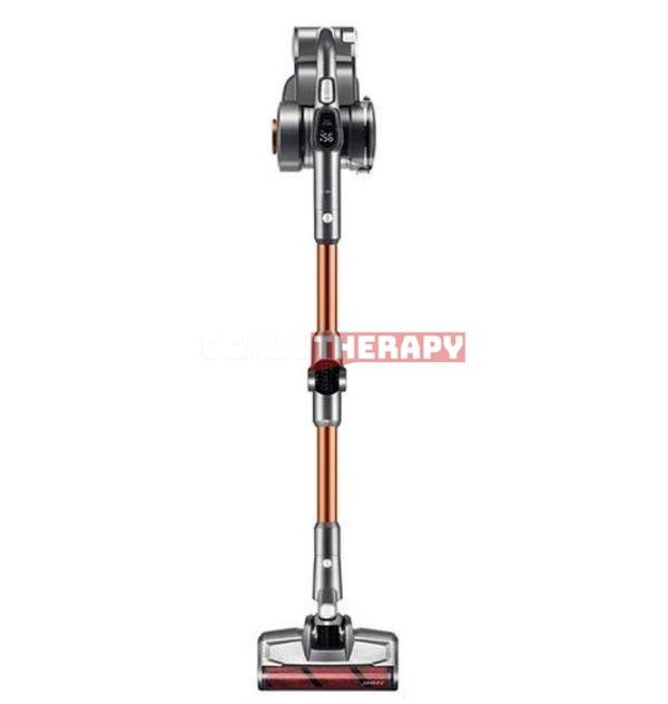 JIMMY H9 Pro Cordless Handheld Vacuum Cleaner - Alibaba
