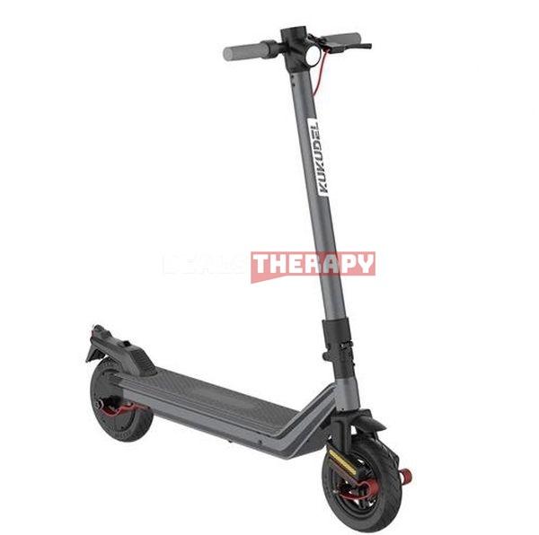 KUKUDEL 105P Durable Electric Kick Scooter - Alibaba