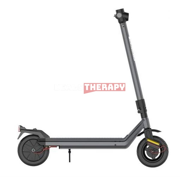 Kukudel 105P Folding Electric Scooter - Geekbuying
