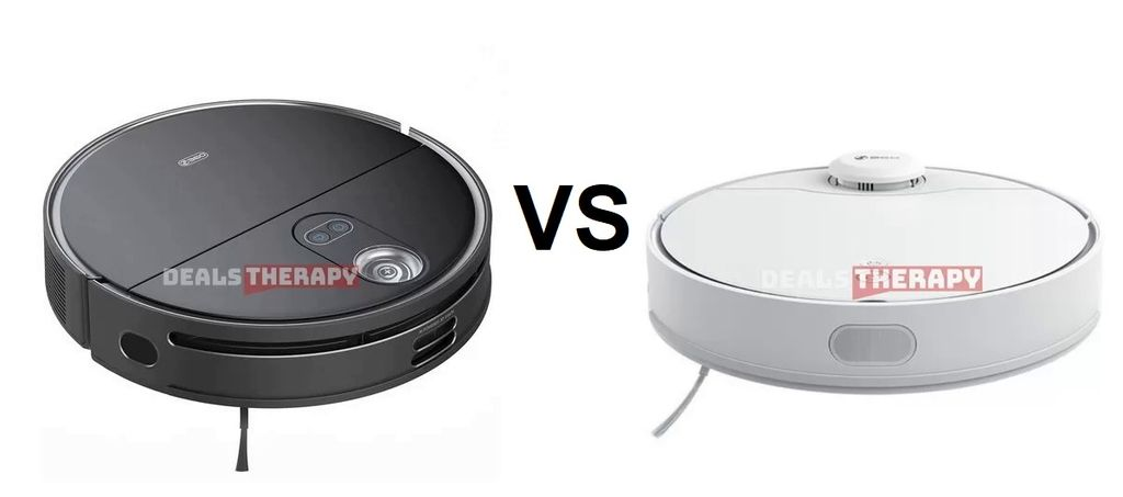 360 S10 vs 360 S9