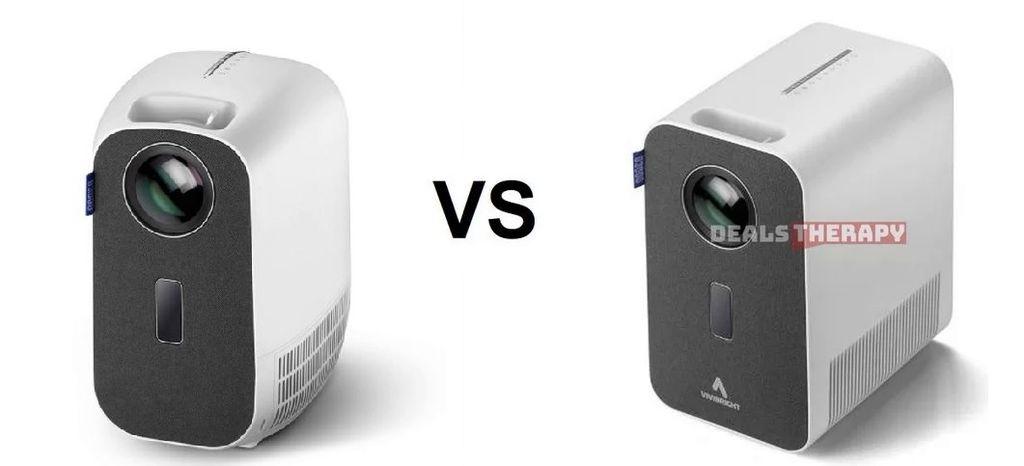 VIVIBRIGHT-D3000-vs-VIVIBRIGHT-D3000a