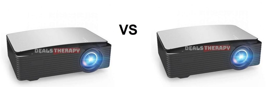 YG-650 vs YG-651