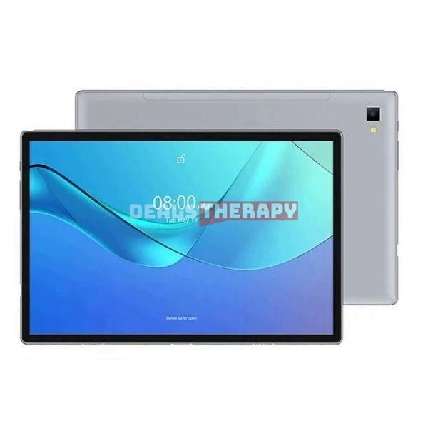 Ulefone Tab A7 Tablets - Aliexpress