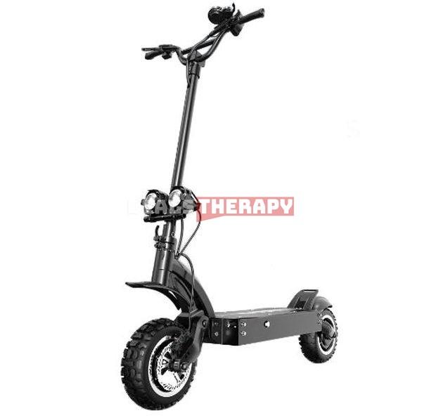 X-Tron X30 Electric kick scooter - Aliexpress