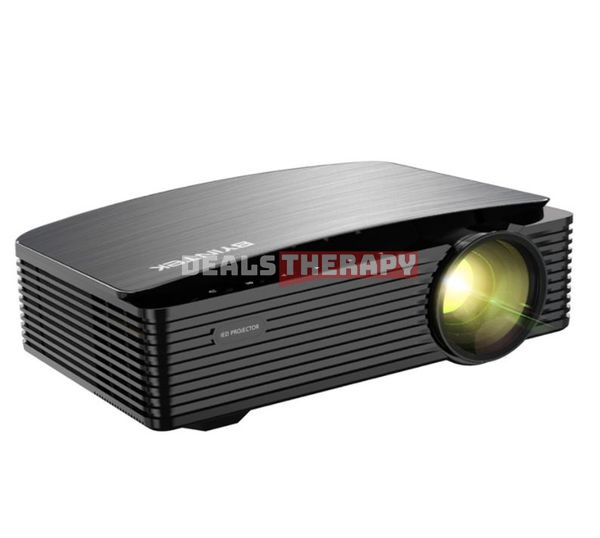 BYINTEK K25 Full HD 4K 1080P - Aliexpress