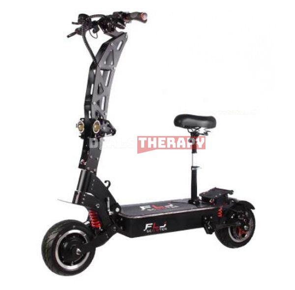 FLJ Speedbike SK3 - Banggood