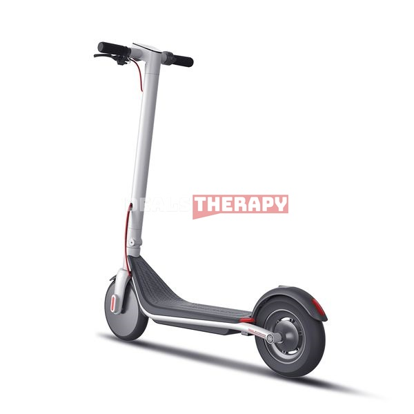 2020 Cheap Lightest T2 Electric Scooter - Alibaba