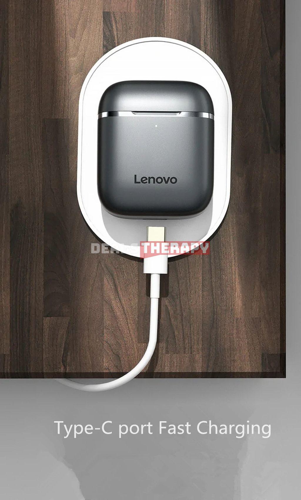 Lenovo H16