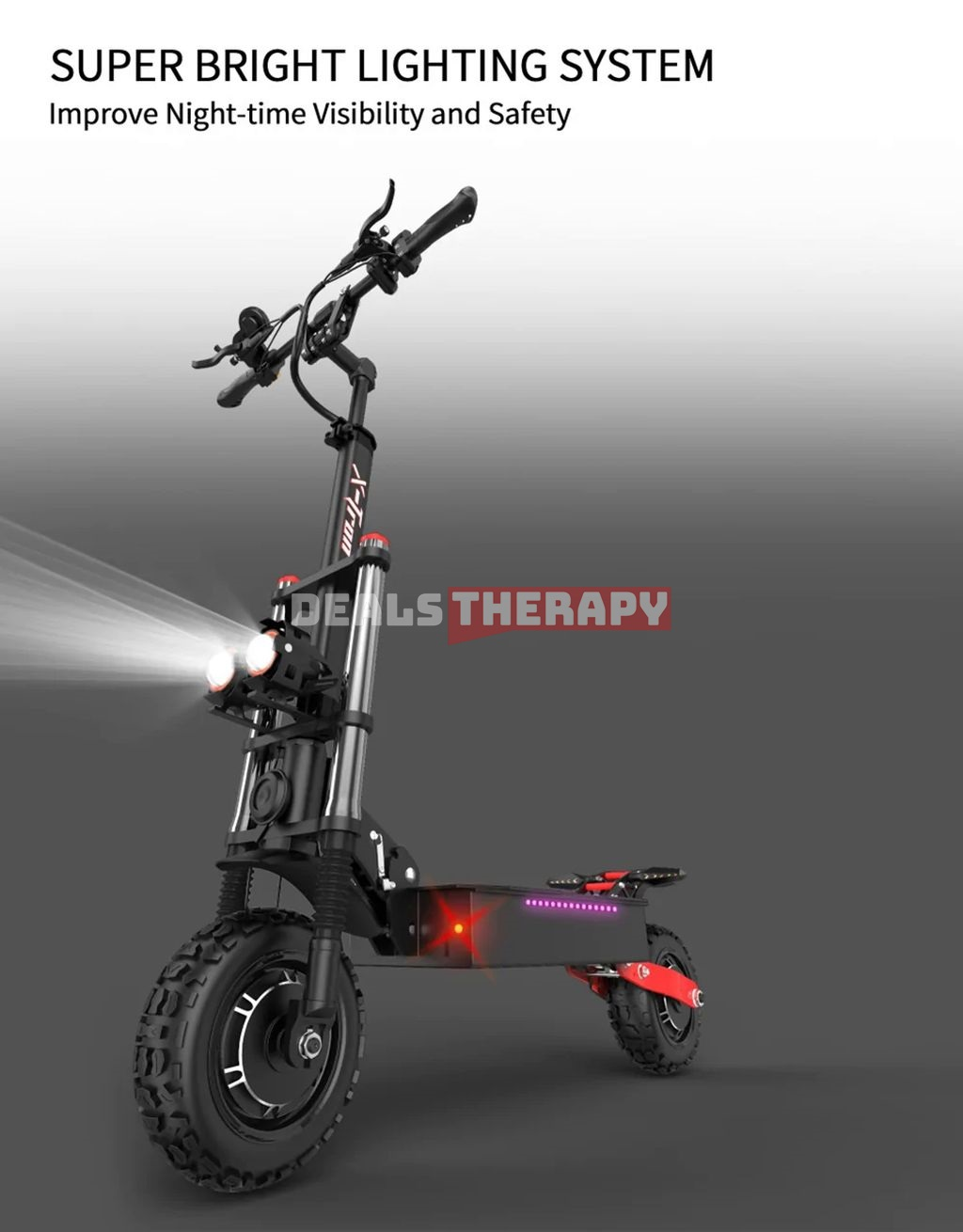X-Tron T88