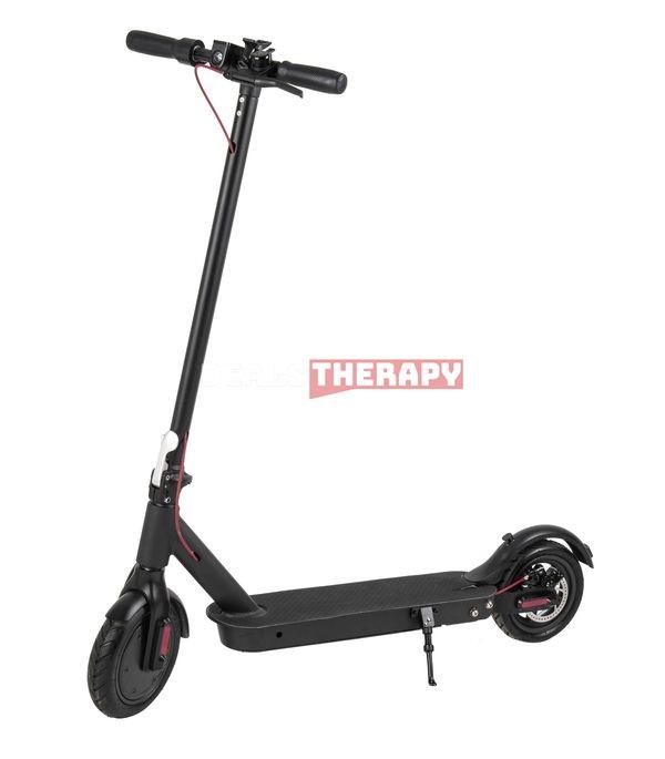 E9d Maxwheel Folding Electric Scooter - Alibaba