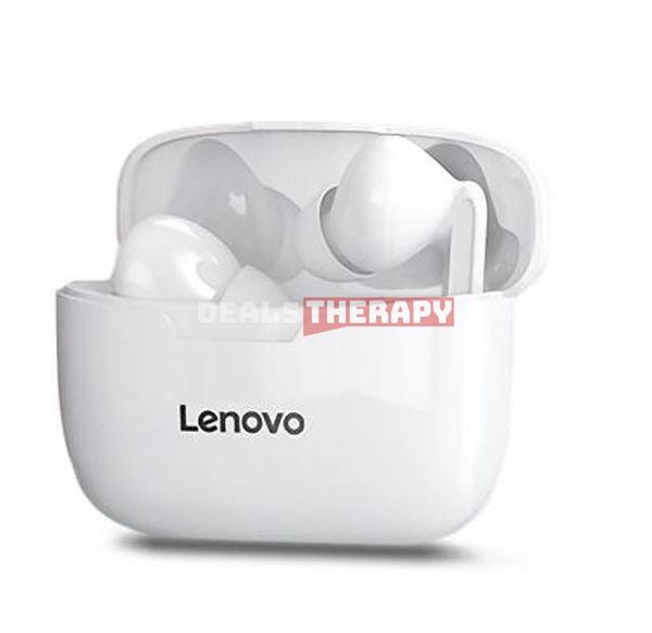Lenovo Wireless Earphone XT90 - Aliexpress
