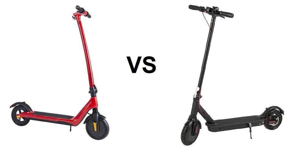 maxwheel E11 vs maxwheel E9D