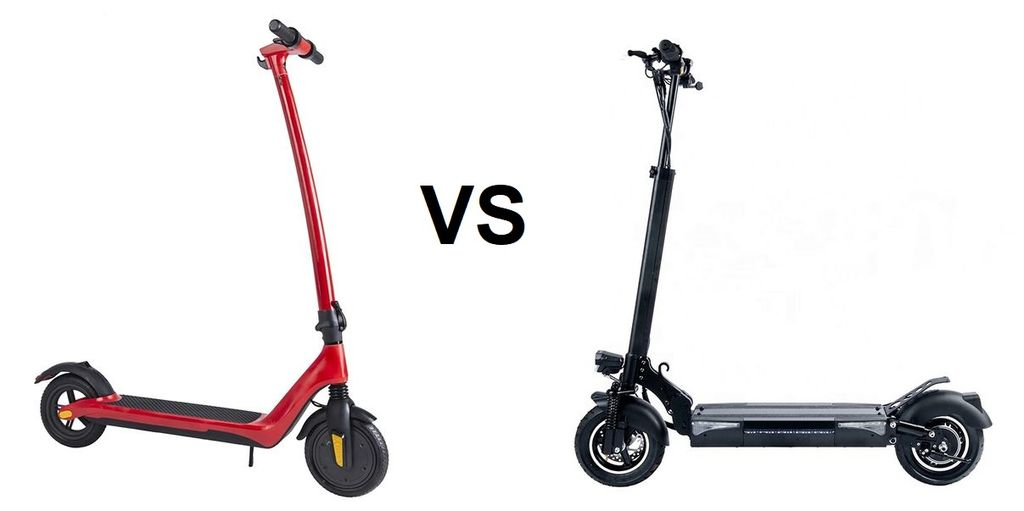 maxwheel E11 vs maxwheel T4