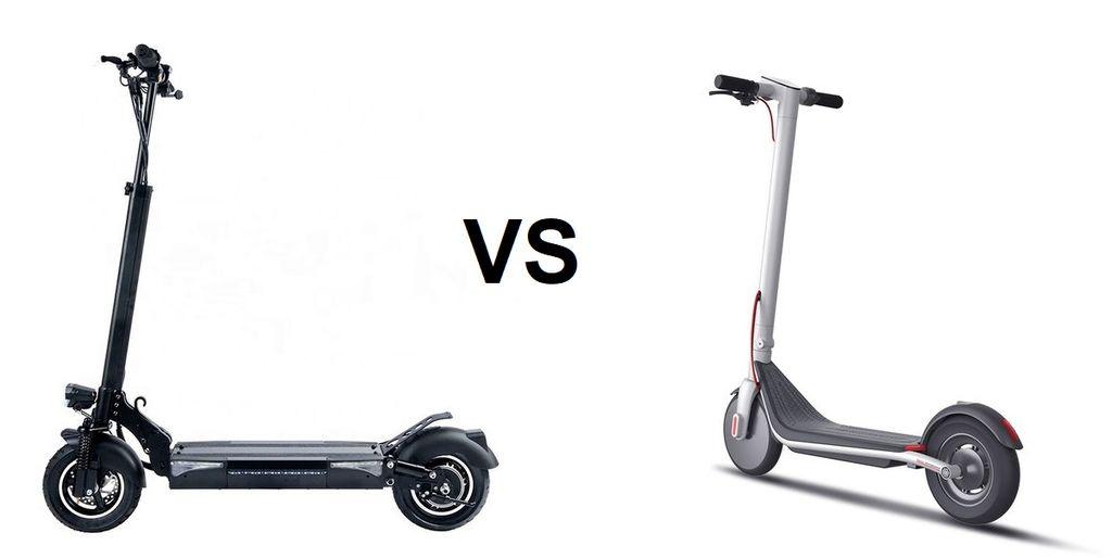 maxwheel T4 vs maxwheel T2