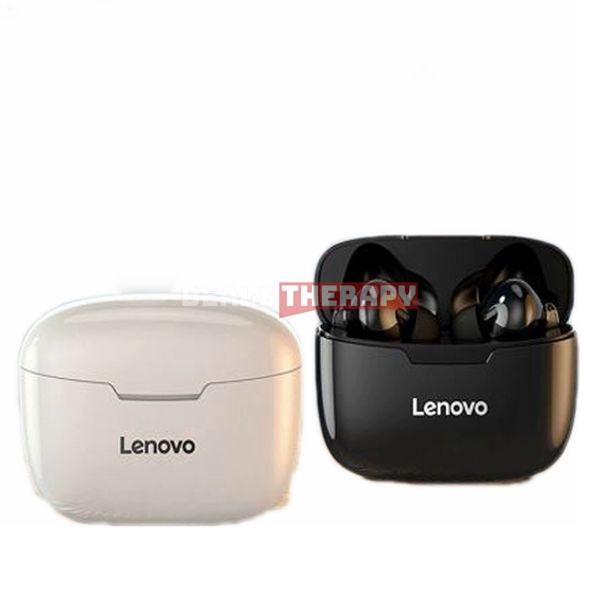 Original lenovo XT90 WS Wireless Earphone - Alibaba