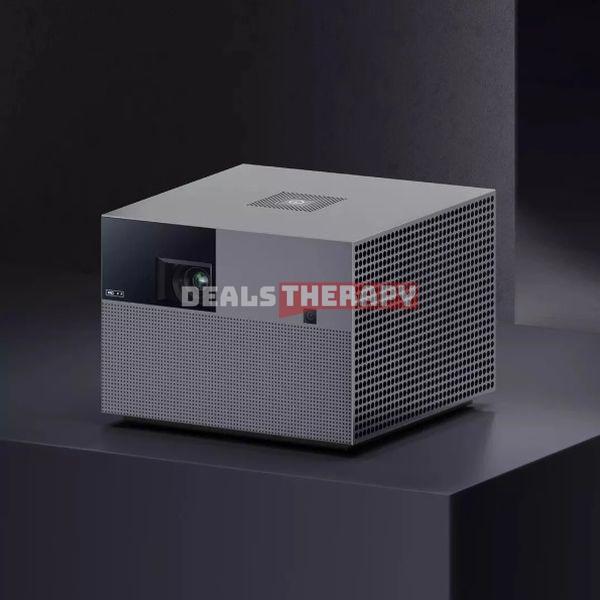 2020 New Version Xiaomi Fengmi Vogue Pro Projector - Alibaba