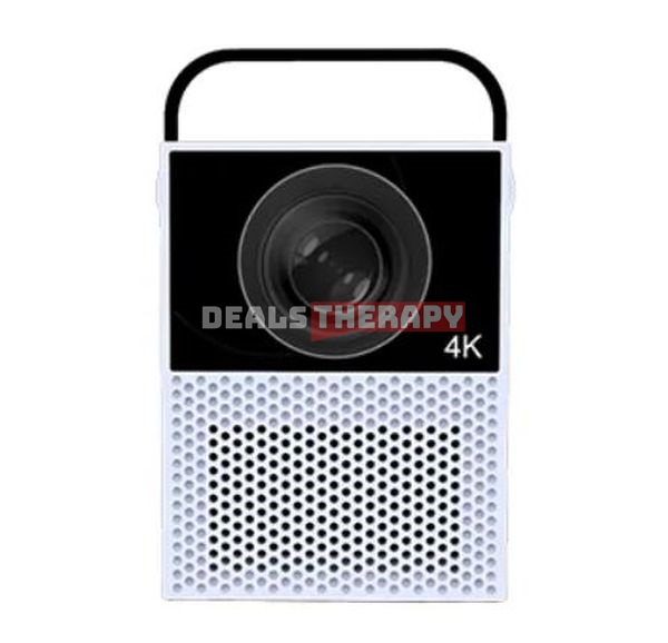 [2021 Flagship] WEJOY Y2 Touch Projector - Aliexpress