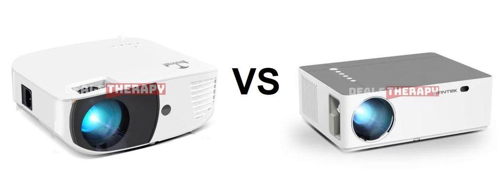 BYINTEK K20X vs BYINTEK K20