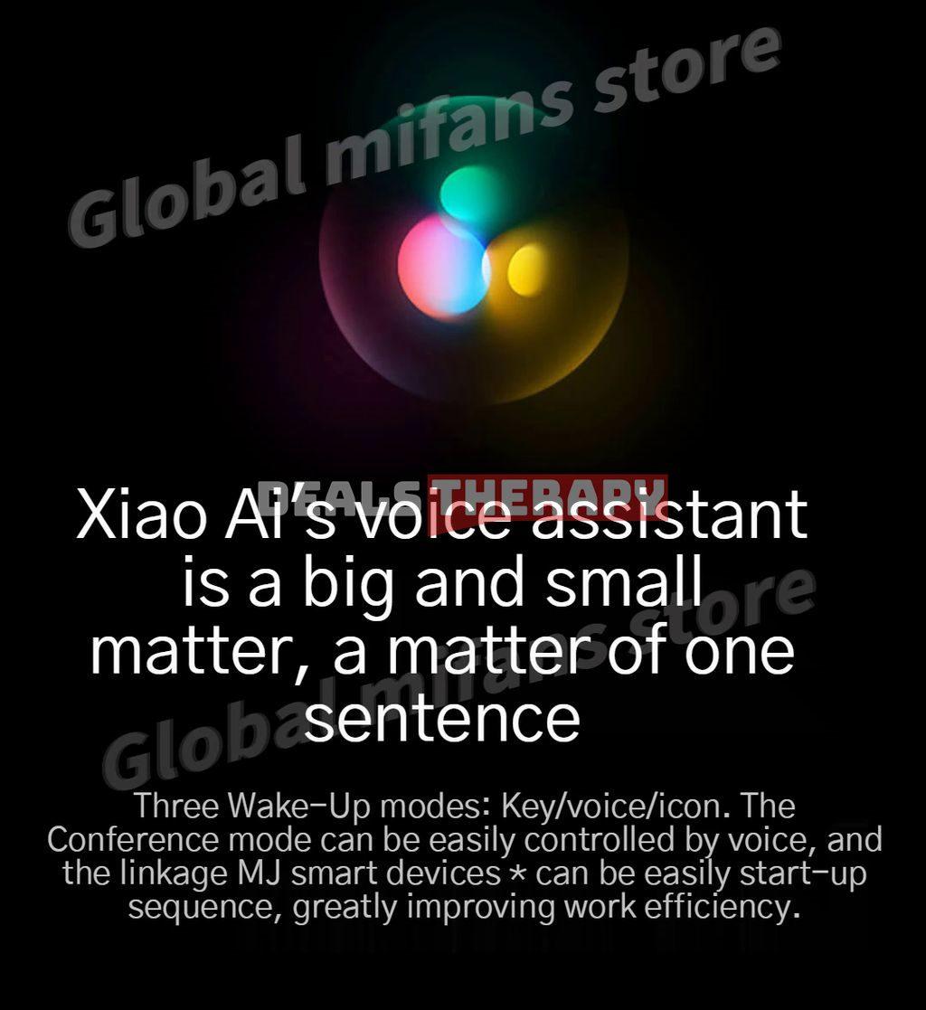 Xiaomi Mi Notebook Pro X 14
