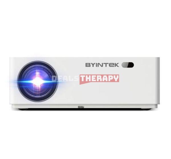 BYINTEK K20 Video Projector - Alibaba