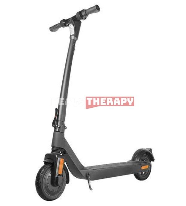EU Stock Mankeel MK090 Kick Scooter - Aliexpress