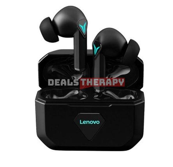 Lenovo GM6 Gaming Earphones - Alibaba